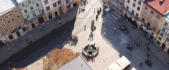 lviv-brukivka