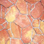 gallery-savona-5