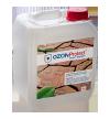 OZON Protect - захист бруківки 5 літрів