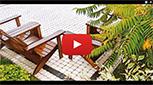 Фотогалерея бруківки - зразки замощення від ОЗОН