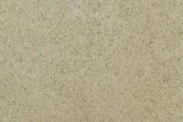 Гірчичний колір поверхні