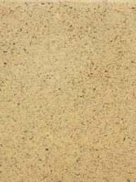 Поверхня колор-мікс Жовтий колір поверхні