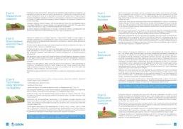 Каталог бруківки с.125