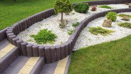 Додаткові бетонні елементи